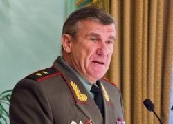 Скончался генерал армии РФ Шушукин, командовавший операцией по оккупации Крыма, – СМИ - Цензор.НЕТ 4233